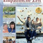 Empathische Zeit 4/2016